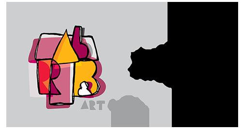 Assemblage Art B&B